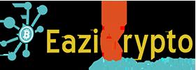 EaziCrypto.com